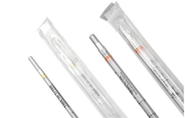 Serological Pipette Tips