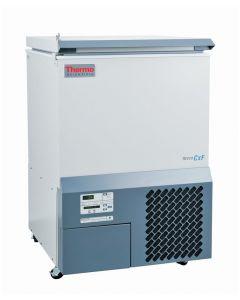 Revco CXF Series 20cf/566L -86 ULT Chest Freezer 120/60