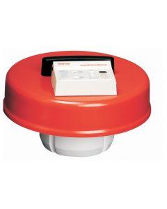 Thermo Scientific Locator 8 Cryo Storage Rack and Box System