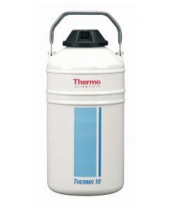 Thermo 30 Liquid Nitrogen Transfer Vessel, 30L