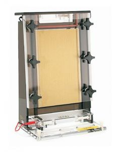 Owl™ S4S Aluminum-Backed Sequencer System Replacement Parts - Adhesive temp. labels, pkg. 5