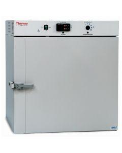 Peltier Cooled Incubators - 19.5 cu ft Low Temperature Incubator, 100 - 120V, 50/60 Hz