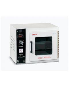 Vacuum Ovens - 2.3 CUFT 240-50/60 LED
