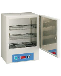 Precision™ Compact Ovens - Precision Compact Mechanical Oven 1.7 cu. ft. (48.1 L) 120V