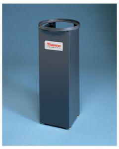Barnstead™ Classic Still Storage Accessories - BRKT WALL 25 G CYL TC TANK