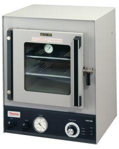 Hi-Temp Vacuum Ovens - 1.5CF 240V