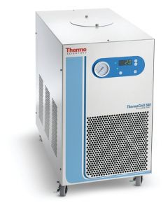 ThermoChill III Recirculating Chillers - ThermoChill III LR 208/60HZ MDCI RS232