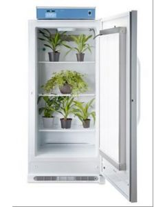Precision™ Plant Growth Chamber, 504 L - model 818, 20 cuft, 120V-60H