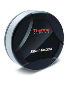 Smart-Tracker™ Wireless Datalogging Module - [ST101-200] RANGE -200/+200C, MODULE, EXTERNAL SENSOR