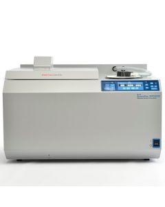 Savant™ SpeedVac™ Integrated Vacuum Concentrator Systems and Kits - SPD2030 Integrated Vacuum Concentrator, High capacity integrated 220V 60Hz