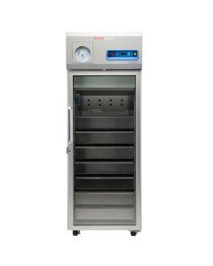 TSX Series High-Performance Blood Bank Refrigerators [TSX5004BD] 50 cf 208V, 60 Hz