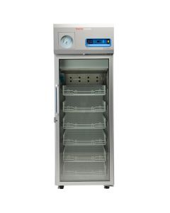 TSX Series High-Performance Pharmacy Refrigerators [TSX5005PD] 50 cf, 208V, 60 Hz
