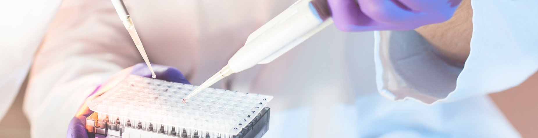 Save Up to 35% on all Pipettes
