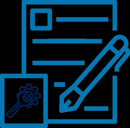 Equipment Service Form